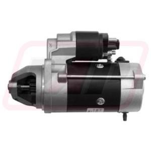 Electromotor RE508922