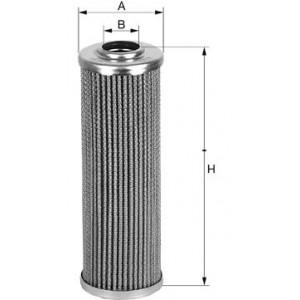 Filtru Hidraulic HF30282