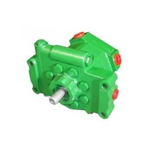 Pompa Hidraulica AR103033