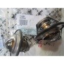 Thermostat Cummins 4929642