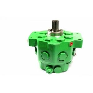 Pompa Hidraulica AR94661 65CM3