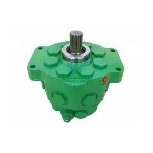 Pompa Hidraulica AR97872 40CM3