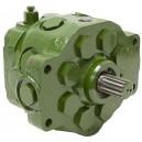 Pompa Hidraulica AR94660 50CM3