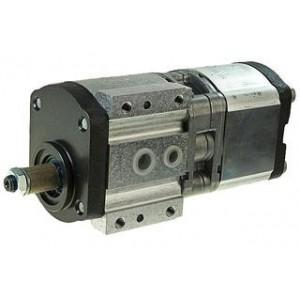 Pompa Hidraulica MF 3382280M1 BOSCH