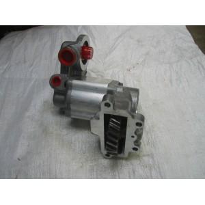 Pompa Hidraulica New Holland E1NN600AB