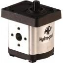 Pompa Hidraulica 0510525024