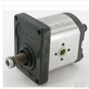Pompa Hidraulica 0510625365