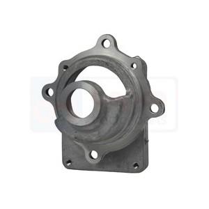 Suport pompa hidraulica 4951619