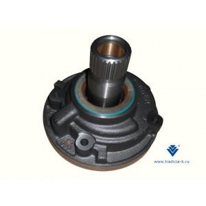 Pompa incarcare convertizor putere MF/ JCB 6190852M91