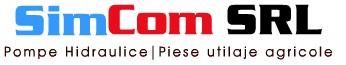 Pompe Hidraulice - Simcom SRL